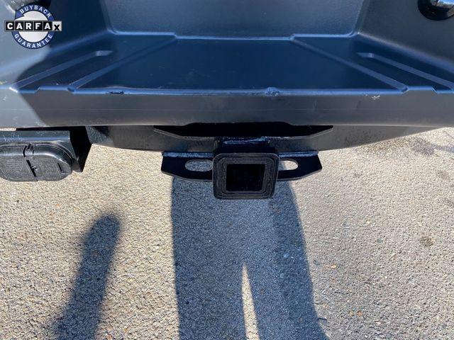 2016 Ford Super Duty F-250 Pickup Lariat Madison, NC 22