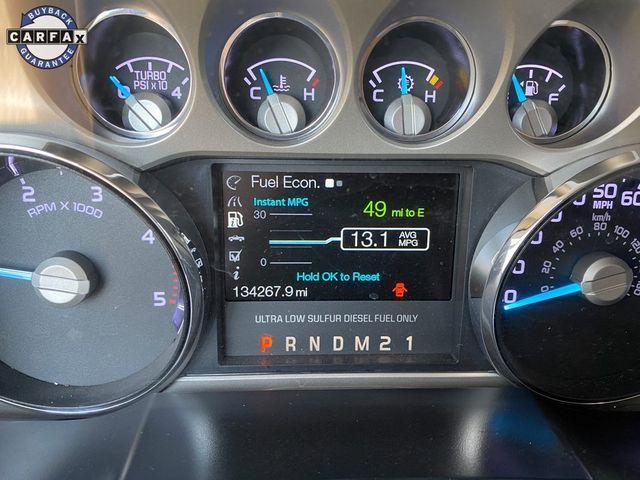 2016 Ford Super Duty F-250 Pickup Lariat Madison, NC 35