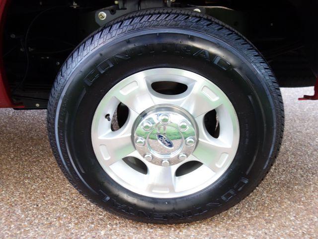 2016 Ford Super Duty F-250 Pickup XLT in Marion Arkansas, 72364