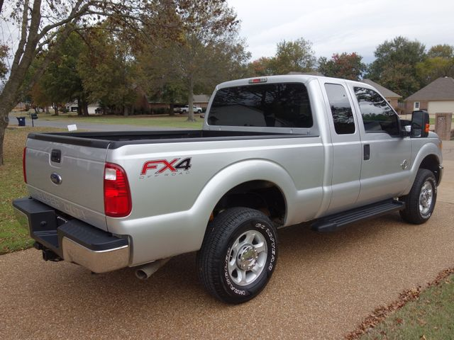 2016 Ford Super Duty F-250 Pickup XL in Marion AR, 72364