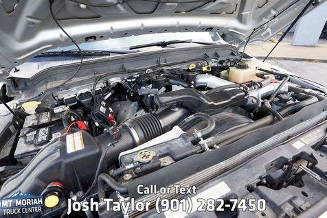 2016 Ford Super Duty F-250 Pickup Lariat | Memphis, TN | Mt Moriah Truck Center in Memphis, TN