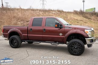 2016 Ford Super Duty F-250 Pickup XLT in Memphis, Tennessee 38115