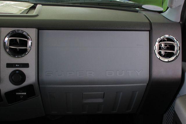 2016 Ford Super Duty F-250 Pickup XLT Crew Cab 4x4 - Power Stroke Diesel! Mooresville , NC 5