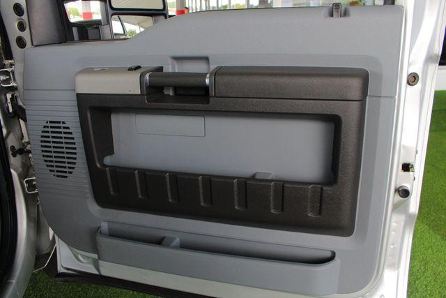 2016 Ford Super Duty F-250 Pickup XLT Crew Cab 4x4 - Power Stroke Diesel! Mooresville , NC 36