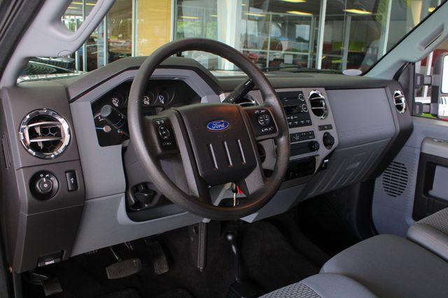 2016 Ford Super Duty F-250 Pickup XLT Crew Cab 4x4 - Power Stroke Diesel! Mooresville , NC 29