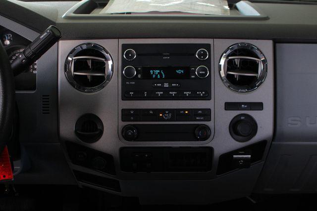 2016 Ford Super Duty F-250 Pickup XLT Crew Cab 4x4 - Power Stroke Diesel! Mooresville , NC 8