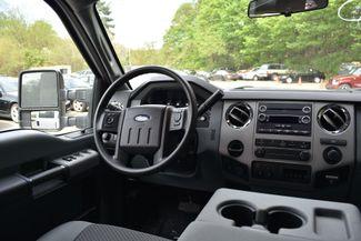 2016 Ford Super Duty F-250 Pickup XLT Naugatuck, Connecticut 16