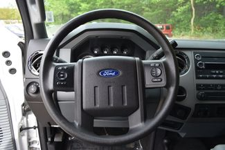 2016 Ford Super Duty F-250 Pickup XLT Naugatuck, Connecticut 21