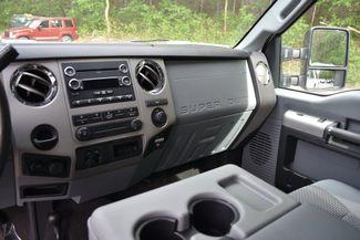 2016 Ford Super Duty F-250 Pickup XLT Naugatuck, Connecticut 22