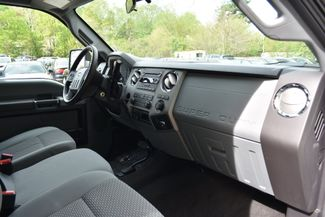 2016 Ford Super Duty F-250 Pickup XLT Naugatuck, Connecticut 9