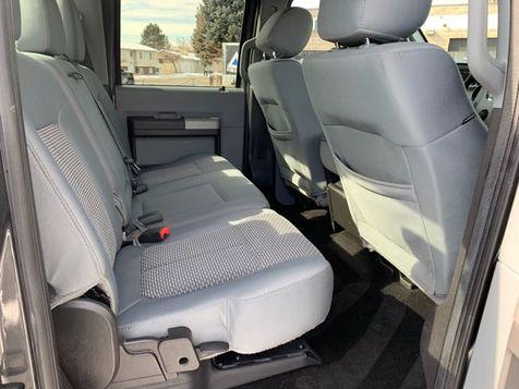 2016 Ford Super Duty F-250 Pickup XLT | Orem, Utah | Utah Motor Company in Orem, Utah