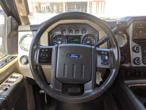 2016 Ford Super Duty F-250 Pickup Lariat   Pleasanton, TX   Pleasanton Truck Company in Pleasanton, TX