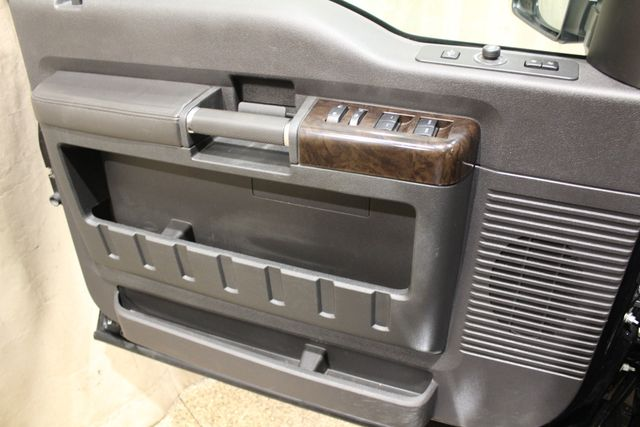 2016 Ford Super Duty F-250 Platinum diesel 4x4 Platinum in Roscoe, IL 61073