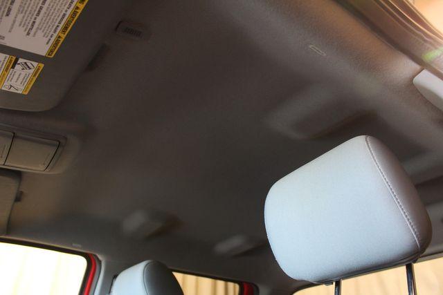 2016 Ford Super Duty F-250 utility box 4x4 XLT in Roscoe, IL 61073