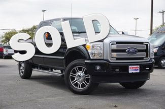 2016 Ford Super Duty F-250 Pickup XL | San Antonio, TX | Southside Used in San Antonio TX
