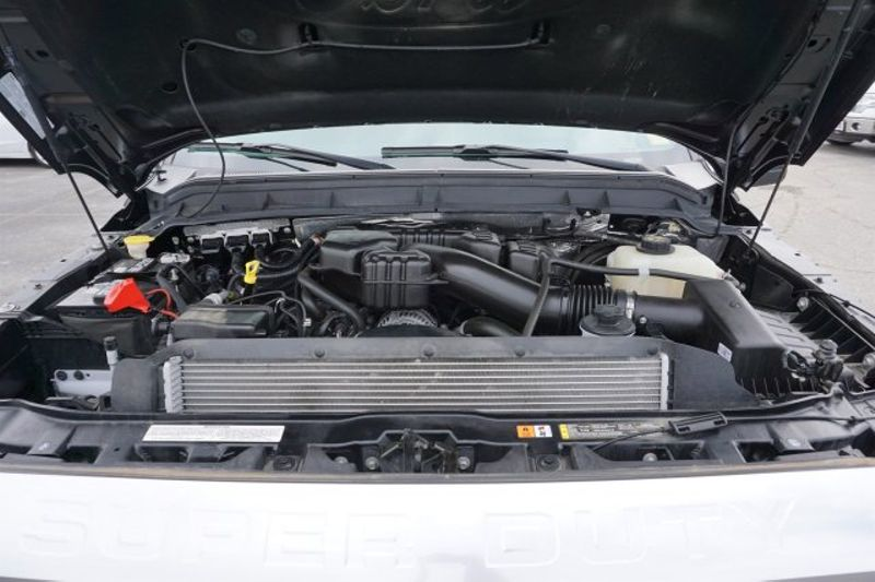 2016 Ford Super Duty F-250 Pickup XL | San Antonio, TX | Southside Used in San Antonio, TX