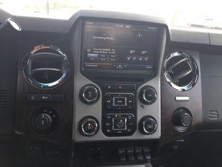 2016 Ford Super Duty F-250 Pickup Lariat  city TX  Clear Choice Automotive  in San Antonio, TX