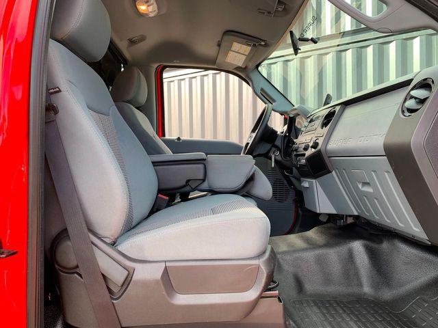 2016 Ford Super Duty F-250 Pickup XLT in Spanish Fork, UT 84660