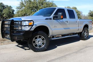 2016 Ford Super Duty F-250 Pickup Lariat in Temple, TX 76502
