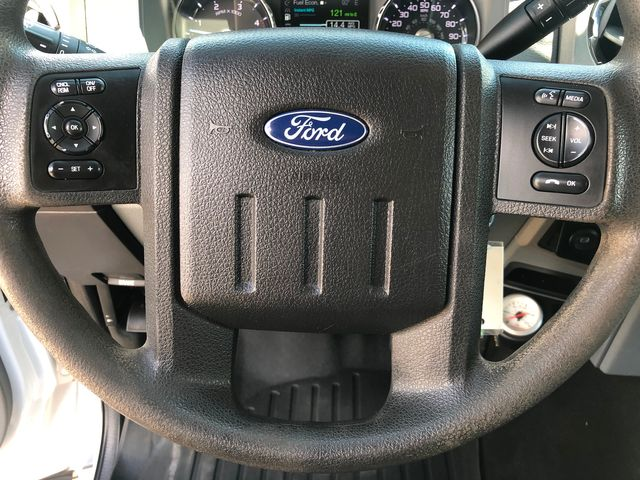 2016 Ford Super Duty F-250 Pickup XLT in Van Alstyne, TX 75495