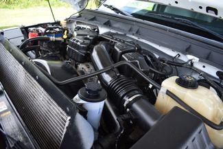 2016 Ford Super Duty F-250 Pickup XL Walker, Louisiana 19