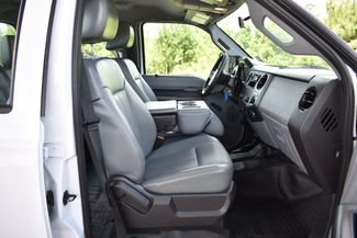 2016 Ford Super Duty F-250 Pickup XL Walker, Louisiana 14