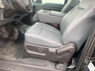 2016 Ford Super Duty F-250 Pickup XL  city MA  Baron Auto Sales  in West Springfield, MA
