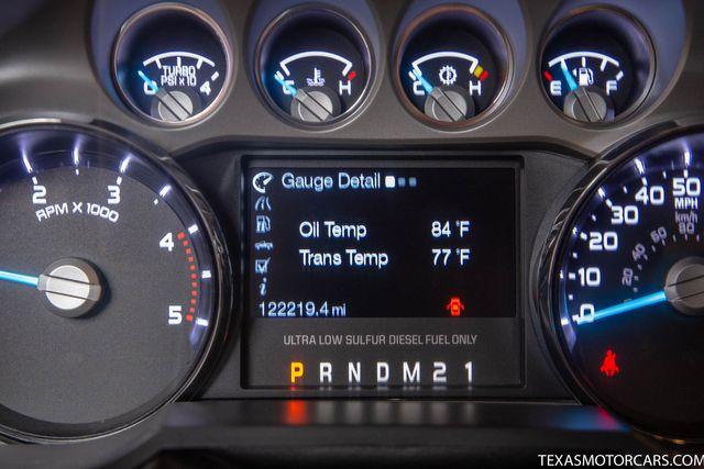2016 Ford Super Duty F-250 SRW Pickup Lariat 4X4 in Addison, Texas 75001
