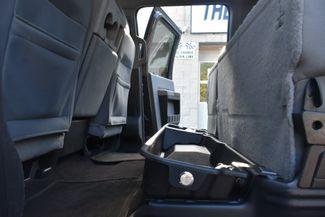 2016 Ford Super Duty F-250 SRW 4WD Crew Cab XLT Waterbury, Connecticut 22