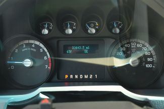 2016 Ford Super Duty F-250 SRW 4WD Crew Cab XLT Waterbury, Connecticut 33
