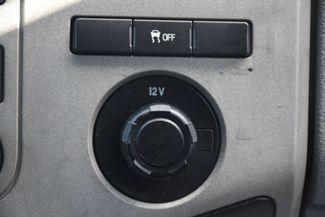 2016 Ford Super Duty F-250 SRW 4WD Crew Cab XLT Waterbury, Connecticut 38