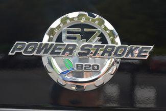 2016 Ford Super Duty F-250 SRW 4WD Crew Cab XLT Waterbury, Connecticut 1