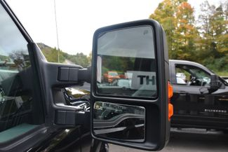 2016 Ford Super Duty F-250 SRW 4WD Crew Cab XLT Waterbury, Connecticut 14