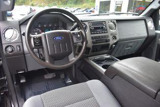 2016 Ford Super Duty F-250 SRW 4WD Crew Cab XLT Waterbury, Connecticut 21