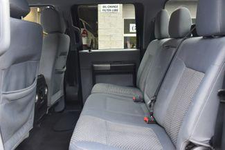 2016 Ford Super Duty F-250 SRW 4WD Crew Cab XLT Waterbury, Connecticut 24
