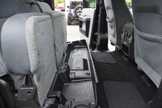 2016 Ford Super Duty F-250 SRW 4WD Crew Cab XLT Waterbury, Connecticut 26