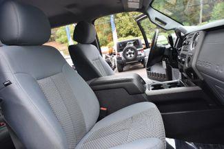 2016 Ford Super Duty F-250 SRW 4WD Crew Cab XLT Waterbury, Connecticut 27