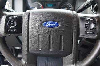 2016 Ford Super Duty F-250 SRW 4WD Crew Cab XLT Waterbury, Connecticut 37