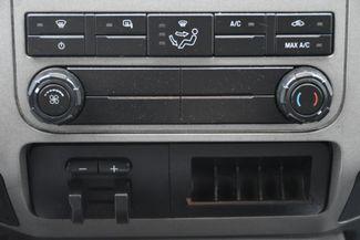 2016 Ford Super Duty F-250 SRW 4WD Crew Cab XLT Waterbury, Connecticut 42