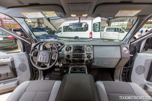2016 Ford Super Duty F-350 DRW XLT Dually in Addison Texas, 75001