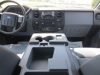 2016 Ford Super Duty F-350 DRW Chassis Cab XL  Glendive MT  Glendive Sales Corp  in Glendive, MT
