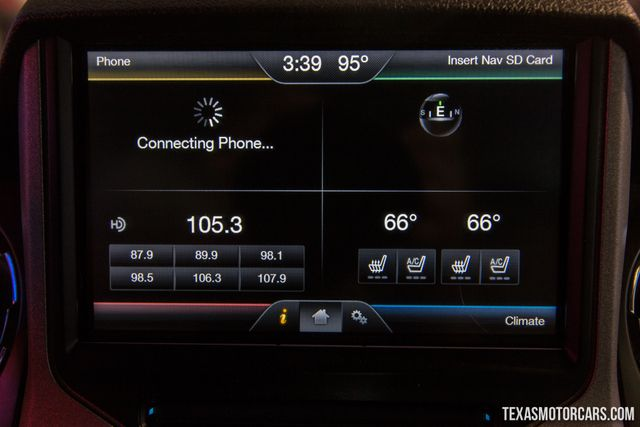 2016 Ford Super Duty F-350 DRW Pickup Lariat 4X4 Dually in Addison Texas, 75001