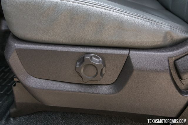 2016 Ford Super Duty F-350 DRW Pickup XL in Addison Texas, 75001