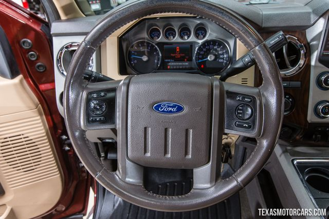 2016 Ford Super Duty F-350 DRW Pickup Lariat 4X4 in Addison Texas, 75001