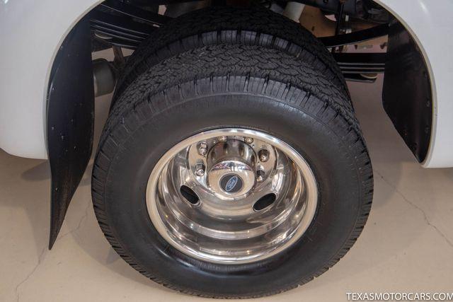 2016 Ford Super Duty F-350 DRW Pickup XLT 4x4 in Addison, Texas 75001