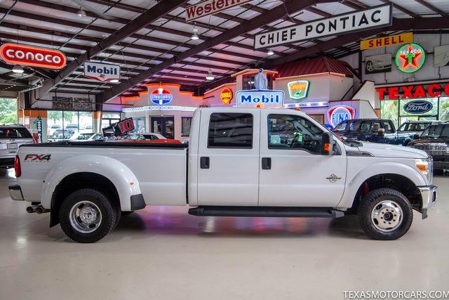 2016 Ford Super Duty F-350 DRW Pickup XLT in Addison, Texas 75001