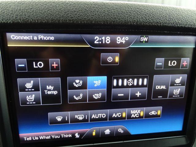 2016 Ford Super Duty F-350 DRW Pickup Lariat Corpus Christi, Texas 45