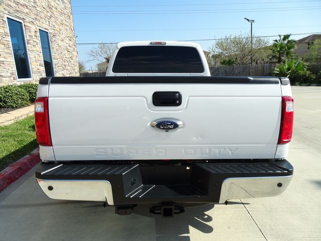2016 Ford Super Duty F-350 DRW Pickup XLT 4x4 in Corpus Christi, TX 78412