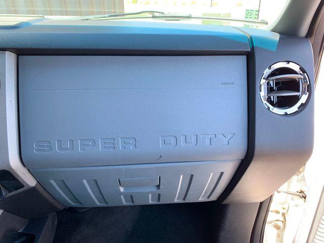 2016 Ford Super Duty F-350 DRW Pickup XLT in Spanish Fork, UT 84660