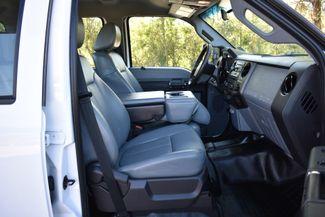2016 Ford Super Duty F-350 DRW Pickup XL Walker, Louisiana 13